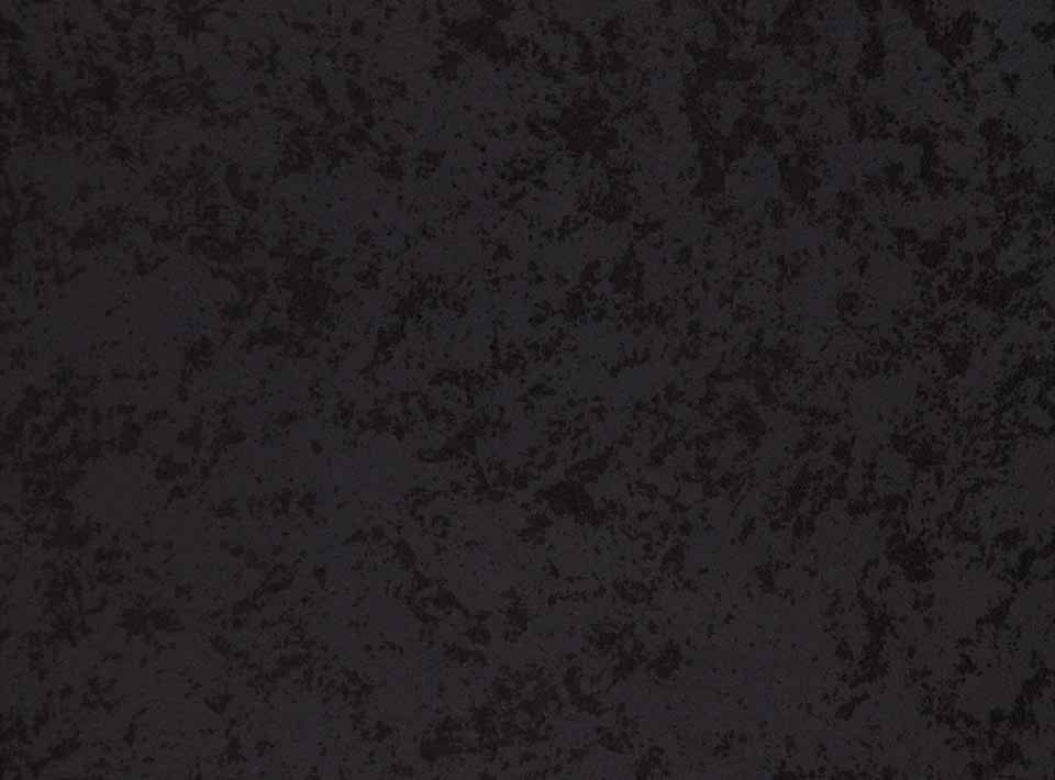 Prima Black Ceramic 600mm Worktop